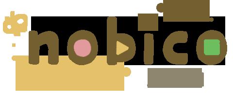 nobico